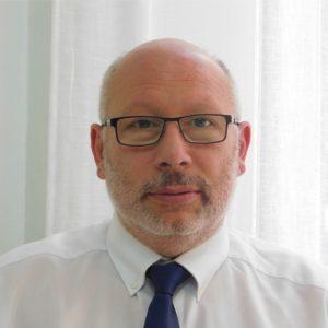 Dr. Francisco Herrera Bustamante